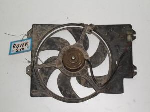 Rover 214-414 90-95 βεντιλατέρ