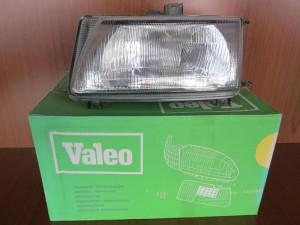 Seat Ibiza 1997-1998 Valeo γνήσιο καινούργιο φανάρι εμπρός αριστερό