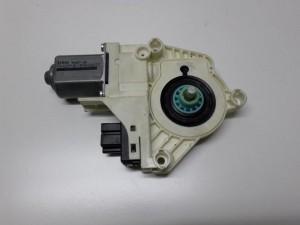Skoda Superb 2008-2013 πίσω ηλεκτρικό μοτέρ πόρτας δεξί