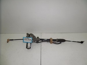 Smart Forfour 2004-2014 κρεμαργιέρα ηλεκτρική