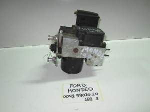 Ford mondeo 97-00 μονάδα ABS bosch