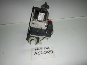 Honda accord 03-09 μονάδα ABS ATE