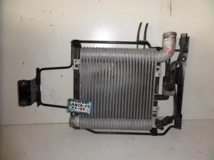 Hyundai santa fe 06-10 2.2cc diesel ψυγείο intercooler