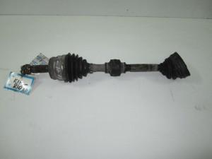 Kia rio 05-12 ημιαξόνιο με ABS αριστερό