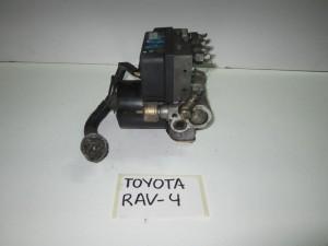 Toyota Rav 4 1995-2000 μονάδα ABS TOYOTA