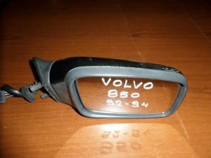 Volvo 850 92-94 ηλεκτρικός καθρέπτης δεξιός κυπαρισσί