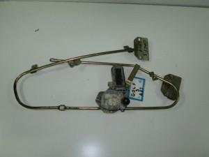 VW golf 3 1992-1998 ηλεκτρικός γρύλλος παραθύρου δεξιός