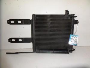 VW polo 94-99 1.0cc-1.4cc βενζίνη ψυγείο air condition