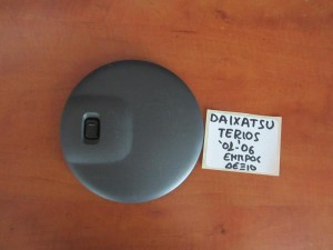Daihatsu terios 01-06 διακόπτης παραθύρου εμπρός δεξιός
