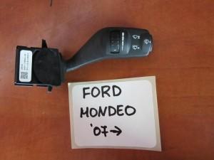 Ford mondeo 07 διακόπτης υαλοκαθαριστήρων