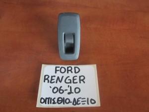 Ford ranger 06-10 διακόπτης παραθύρου πίσω δεξιός