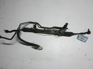 Nissan 350z 03-08 κρεμαργιέρα