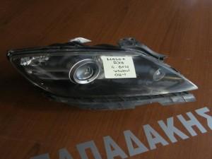 Mazda Rx8 04 xenon φανάρι εμπρός δεξί