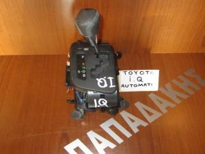Toyota IQ 09 automatic λεβιές ταχυτήτων automatic