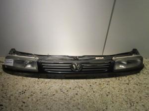VW passat 93-96 μετώπη εμπρός με φαναρια