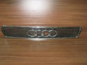 Audi 80 1992-1995 μάσκα εμπρός
