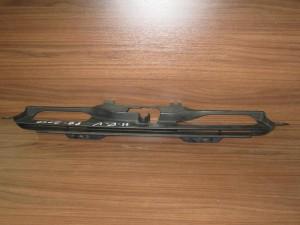Honda HRV 1999-2005 μάσκα εμπρός