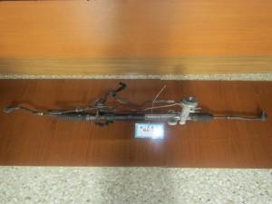 Kia rio 2005-2012 κρεμαργιέρα υδραυλική