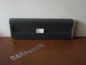 Seat ibiza 1999-2001 εταζέρα