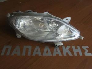 Smart 450 1998-2002 δεξί εμπρός φανάρι