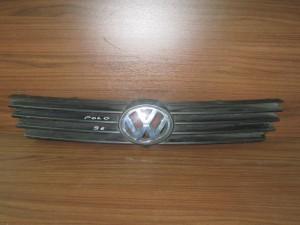 VW polo 3θυρο-5θυρο 1994-1999 μάσκα εμπρός