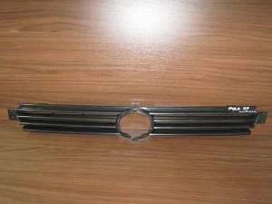 VW polo classic 1996-2001 μάσκα εμπρός