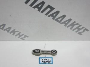 Fiat panda 2003-2012 βάση γέφυρας