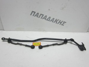 Ford Ranger 4x4 2006-2009 μπάρα ατερμόνα τιμονιού
