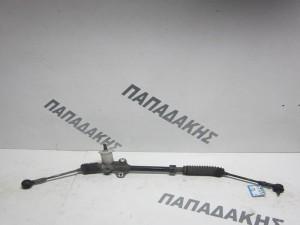 Hyundai atos 1997-2000 κρεμαργιέρα