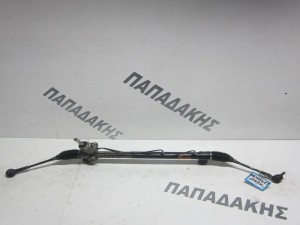 Κρεμαργιέρα Chevrolet spark 2010-2013