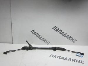 Κρεμαργιέρα Toyota yaris 1999-2003 (2003-2006)