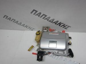 Toyota prius 2004-2009 ηλεκτρική μπαταρία υβριδικού