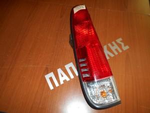 Daihatsu Terios 2001-2006 φανάρι οπίσθιο αριστερό
