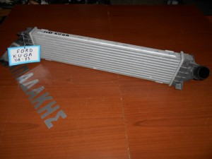 ford kuga 2008 2013 psigio intercooler 1 300x225 Ford Kuga 2008 2012  Ψυγείο Intercooler