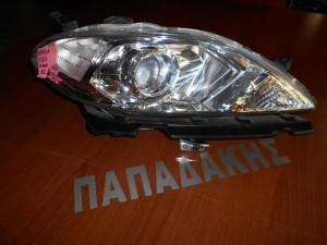 Honda FRV  2006--> xenon φανάρι εμπρός δεξί