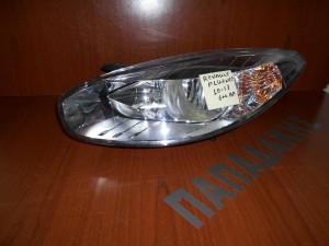 renault fluence 2010 2013 fanari aristero empros 1 300x225 Renault Fluence 2010 2013 φανάρι αριστερό εμπρός