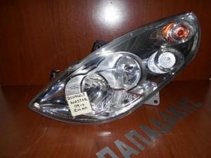 renault master 2009 fanari aristero empros2 1 300x225 Renault Master 2010 2017 φανάρι αριστερό εμπρός