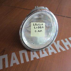 Lancia Lybra φανάρι εμπρός αριστερό
