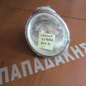 Lancia Lybra φανάρι εμπρός δεξί