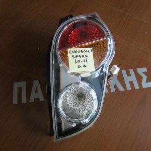 chevrolet-spark-2010-2013-fanari-piso-dexi-2