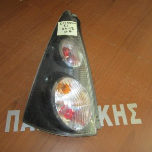 Citroen C1 2006-2012 φανάρι πίσω αριστερό