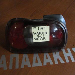 Fiat Marea SDN 1996-2002 φανάρι πίσω αριστερό