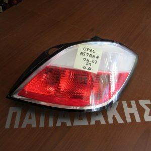 Opel Astra H 2004-2007 5πορτο φανάρι πίσω δεξί
