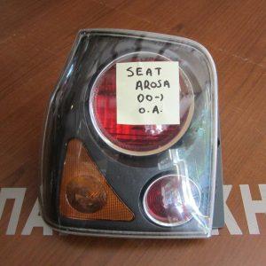 Seat Arosa 2000-2004 φανάρι πίσω αριστερό