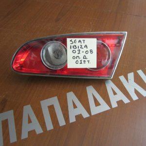 Seat Ibiza 2002-2008 εσωτερικό φανάρι πίσω δεξί