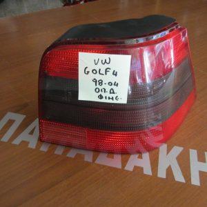 vw-golf-4-1998-2004-fanari-piso-dexi-fime-2