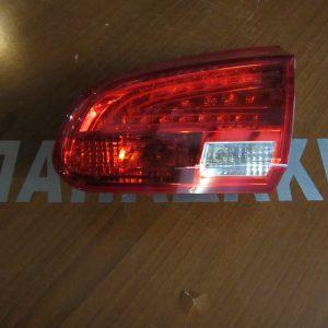 Kia Ceed 5θυρο 2012-2017 φαναρι πισω δεξιο εσωτερικο Led