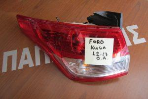 Ford Kuga 2012-2016 φαναρι πισω αριστερο