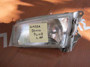 Φανάρι εμπρός αριστερό Mazda Demio 1996-2002