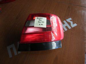 Audi A 4 1996-1999 φαναρι πισω δεξι